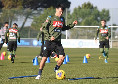 """Monfrecola: """"Lozano è un giocatore di puro talento: questi i tre motivi per lo scarso rendimento"""""""