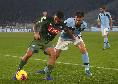 Allan-Inter, CorSport: i nerazzurri continueranno il corteggiamento per giugno