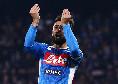 """Insigne: """"Fa piacere aver battuto la Juve: è la vittoria nostra e di tutta Napoli"""""""