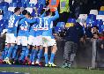 """Sito ufficiale Juventus: """"Premiata la squadra che ha affrontato i novanta minuti con maggior determinazione"""""""
