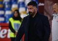 CorSport su Gattuso: si traveste da Sarri e la Juventus gli arriva in porta una volta