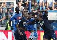 Sportitalia - Petagna-Napoli, la Spal chiede 18mln: dipende tutto da Llorente