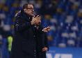 """Cm.com - Juventus, le dichiarazioni di Sarri fanno infuriare Agnelli: """"Maurizio, ma cosa dici?"""""""
