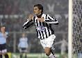 """Palladino: """"Per il Napoli deve essere la partita della rinascita! Gli azzurri hanno limitato la Juventus"""""""