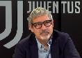 """Zuliani: """"Il Napoli ha meritato, facciamo i complimenti agli azzurri! Vincere non è mai scontato, una sconfitta può capitare"""" [VIDEO]"""