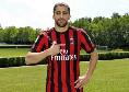 Rodriguez al Napoli, Tmw: accordo col Milan per Ricardo! C'è l'ok al prestito con diritto riscatto