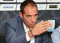 """Bellucci: """"Riconfermerei Gattuso, il gruppo è con lui. Osimhen è devastante"""""""