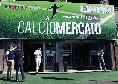 Calciomercato Napoli - Tabellone acquisti, cessioni e trattative: tante trattativa pronte a decollare