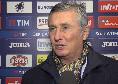 """Fiorentina, il mea culpa di Pradè: """"Chiedo scusa al presidente ed ai tifosi che non meritano questo. E' umiliante, mi metto in discussione"""""""