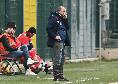 Primavera, le pagelle di Napoli-Empoli 1-3: D'Onofrio choc, instancabile Zedadka. Angelini da rivedere