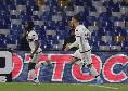 Bologna-Parma, le formazioni ufficiali: Gervinho contro Palacio, Dezi dal primo minuto