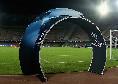 Domani alle 12 i sorteggi di quarti e semifinali di Champions League: la guida completa