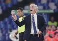 Atalanta-Lazio, le formazioni ufficiali: tanto turnover per Inzaghi, Muriel sfida Muriqi