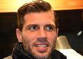 """Domizzi: """"Osimhen è stato preso per fargli fare il titolare ed a Parma partirà dal 1'. Koulibaly? E' il momento giusto di venderlo"""""""
