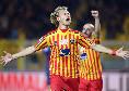 UFFICIALE - Hellas Verona, acquistato Barak dall'Udinese