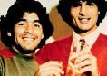 """Giuliano: """"Io armato a 14 anni, zio Carmine latitante e Maradona: non venne a Forcella per la cocaina"""""""
