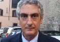 """L'ex arbitro Boggi: """"Protocollo VAR mai reso pubblico! Episodio Benevento-Cagliari? Non era rigore, è evidente"""""""