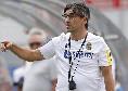 Da Verona - L'Hellas aumenta i giri del motore, Juric torchia i suoi giocatori per arrivare pronti alla gara contro il Napoli