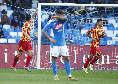 """""""Fare gol è ossigeno per un attaccante"""". Lapadula mette il Napoli nel mirino, sa come far male agli azzurri"""