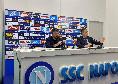 """Gattuso ai broadcaster: """"Ero preoccupato, nella ripresa primi minuti di blackout. Non possiamo avere un distacco di 15 punti dall'Atalanta. Lozano? Non gli sto regalando niente..."""""""