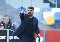 Gattuso alza la voce, Tuttosport: addio alle mezze misure, senza impegno il posto non è garantito a nessuno