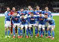 """""""Nel nuovo Napoli ci saranno solo giocatori motivati e pronti a dare tutto"""", decise già 8 cessioni: accordo comune tra ADL, Gattuso e Giuntoli"""