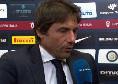 Coppa Italia Napoli-Inter, il Giornale rivela: è Conte a non voler far giocare la squadra, Lukaku e altri hanno chili di troppo