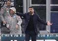 TV Luna - Coppa Italia Napoli-Inter, cambia la data della gara: si giocherà il 13 giugno