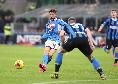 Coppa Italia, può cambiare la data di Napoli-Inter! Ma ADL vince la battaglia più importante