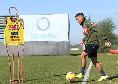 """""""Adesso resti a casa"""", Il Mattino: Allan messo spalle al muro da Gattuso, a giugno può essere addio"""