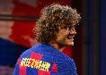 """Barcellona, scoppia il caso Griezmann. Il padre contro Setien: """"Per poterti scusare…"""""""