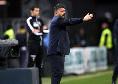"""Gattuso: """"Col Brescia sarà simile a quella col Caglairi, bisogna fare attenzione a non peccare di presunzione"""""""
