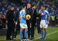 Retroscena Allan, richiamato più volte da Gattuso nel suo ufficio e davanti ai compagni: col Lecce l'ha fatta grossa
