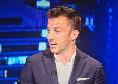 """Del Piero difende Gattuso: """"Sta facendo molto bene ma la piazza partenopea non è facile"""""""
