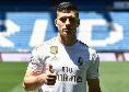 Affare Jovic, Cronache di Napoli: il Real Madrid ha dettato le condizioni per cederlo, Fabian può cambiare tutto