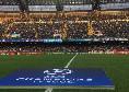 Napoli-Barcellona, CorSport: 2500 biglietti venduti ogni giorno, già 40mila tagliandi venduti