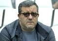 """Pasqualin: """"La FIGC si inchina ai Raiola di turno e così non va bene"""""""