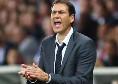 """Satin: """"Rudi Garcia al Napoli? Non so, ma per me potrebbe tornare in Italia! Galtier merita una panchina di Serie A"""""""