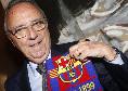 """Barcellona, l'ex presidente Gaspart: """"Non bisognerà sottovalutare il Napoli: Gattuso è un combattente e l'ha dimostrato anche in panchina"""""""