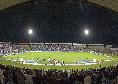 Il Roma - Offese ai napoletani, questo è il più brutto spot del calcio italiano