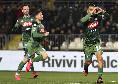 IL GIORNO DOPO Brescia-Napoli...Gattuso spiazzato, i cori stupidi ed il San Paolo che tremerà...