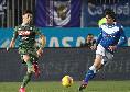 Clamoroso Napoli, offerti 45 mln per Tonali! Immediata risposta del Brescia, fissato l'appuntamento: per ADL è un campione