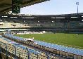 Allarme Coronavirus, rinviate anche 5 partite di Lega Pro e due del campionato Primavera 1: i comunicati