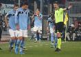 Genoa-Lazio, le formazioni ufficiali: Caicedo con Immobile, padroni di casa puntano su Favilli