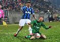 Allarme Coronavirus, il Ludogorets chiede chiarimenti alla UEFA e all'Inter: le ultime