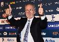 """Lega Pro, Ghirelli: """"Ben vengano iniziative come quella del Monza"""""""