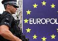 Fali Ramadani indagato per riciclaggio di denaro! Indagini dell'Europol sull'agente di Koulibaly, Maksimovic, Pjanic e Handanovic