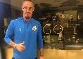 Hamsik firma per il Goteborg, niente Slovan Bratislava: l'Europeo come obiettivo