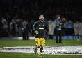 Raddoppio del Barcellona! Capolavoro di Leo Messi che fa tutto da solo
