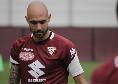 """Sky, Aghemo: """"Al San Paolo torneranno Izzo e Zaza, Belotti interessa a molti grandi club! Il Torino in estate vivrà una rifondazione"""""""